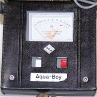 原装KPM AQUA-BOY 分析仪 湿度测试仪TAMⅢ