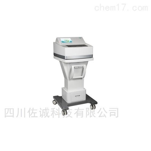 ABE-V型经络导平/智能通络治疗仪
