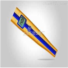 5021上海三信笔式电导率仪