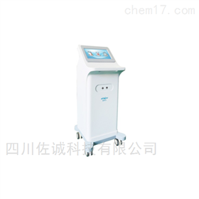 ABE-T1B型中低频脉冲推拿治疗仪