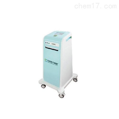 HB-910D型六腔空气波压力治疗仪