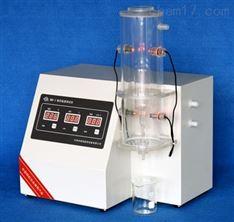 天津国铭ND-1勃氏粘度测试仪