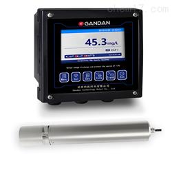 GD32-YCNO3-N甘丹科技在线式硝氮监测仪