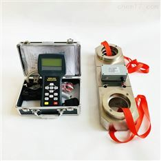 南通10吨无线测力仪 20T手持仪表拉力计价格