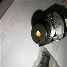 ALLWEILER螺杆泵B01122NOC5