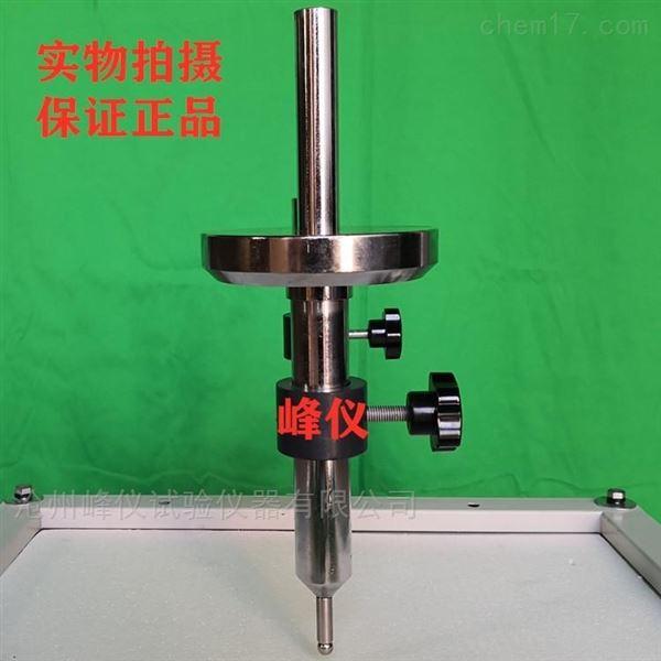 KJZ-25抗静态荷载试验仪