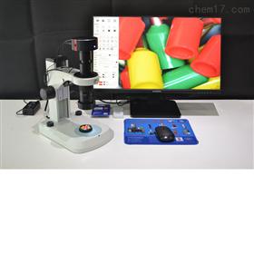 ESM-500智能显微成像仪
