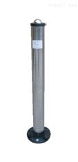 930突起路標抗沖擊測定儀