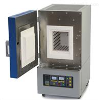 MY1200-61200度六面加热箱式炉