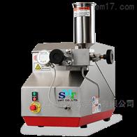 日本smt实验高压均质机LAB1000/LAB2000