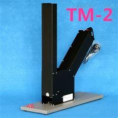 天津国铭透明度测试仪TM-2