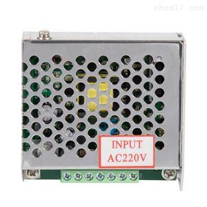 D-20霍尔电流传感器专用电源