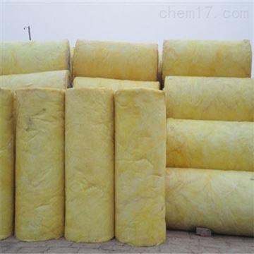 27-1220发货吉林省辽源市阻燃玻璃棉保温管价格