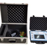 台式PNCD201氧化锌避雷器带电测试仪