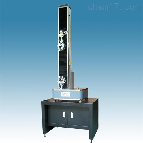 HY-0580不带屏幕微机控制电子万能试验机.jpg