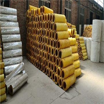 27-1220江西省新余市厂家批发玻璃棉管壳铁皮价格