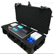 全中文悬浮物测定仪常用的污水浊度检测仪器