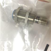 IME18-08BPOZC0K1040969-电感式接近传感器德国西克