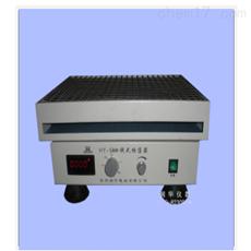 HY-5(A)调速多用振荡器