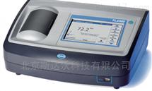 TL2300/2310台式浊度测量仪