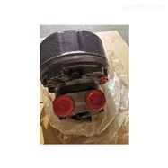 意大利SAI液壓馬達液壓擺動缸GM05608HD40