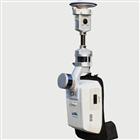 林業調查激光雷達掃描系統