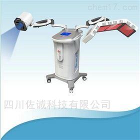 ZYS-L-A型豪华版红蓝光治疗仪LED皮肤照射仪