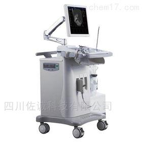 HY-K200彩超可视人流仪诊疗系统