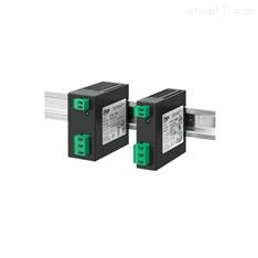 赫尔纳-供应德国MGV电源模块PH15