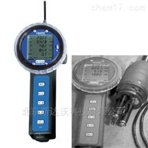 OTT Quanta便携式多参数水质检测仪