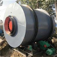 二手2万吨有机肥设备