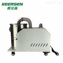 铁件抛光吸尘除尘机