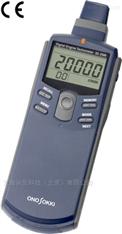 SE-2500A非接触式数字发动机转速表