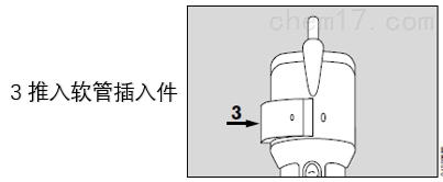 1627612463(1).jpg