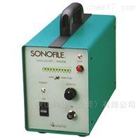 日本sonotec超声波切割机SF-7400|SF-3400Ⅱ