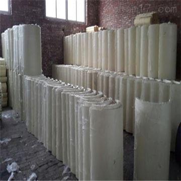 27-1220浙江省湖州市厂家自产自销聚氨酯保温瓦壳