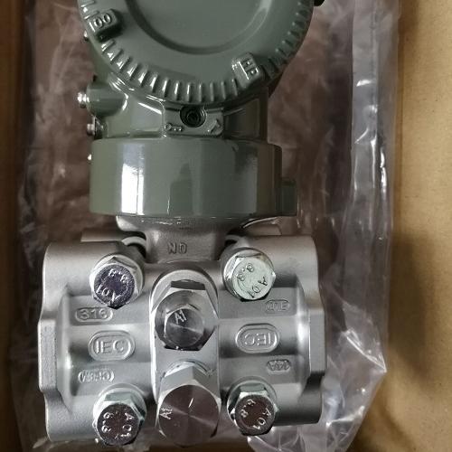 EJA130A 高静压差压变送器报价