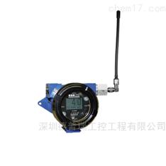 防爆有线状态变送器/传感器OI-5900