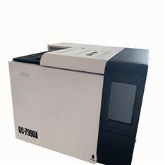 血液酒精检测气相色谱仪厂家
