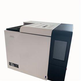 沈阳血液中酒精含量检测-气相色谱法GC7990A