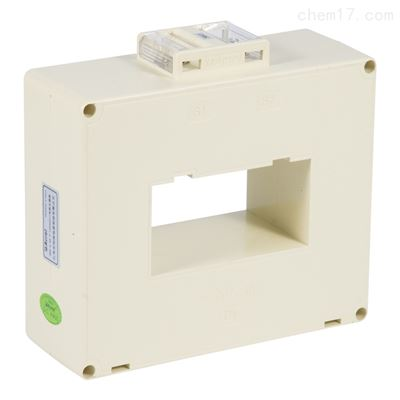 AKH-0.66/P-100*50II 2000A保护型低压电流互感器5P20 传感器