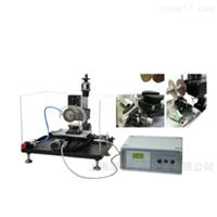 CNC科晶无级调速晶体 矿石 划片切割机