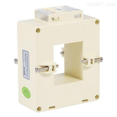 AKH-0.66/P P-60III 600/5保护型电流互感器 线路保护器 传感器