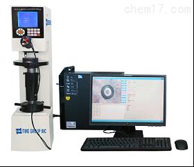 THBC-3000DB图像处理布氏硬度计