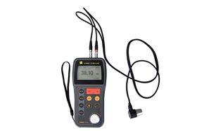 时代TIME®2136超声波测厚仪