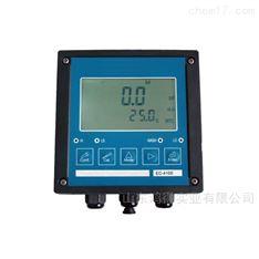 工业在线电导率仪产品应用