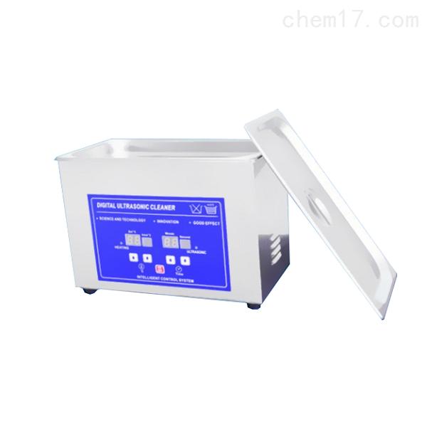 超声波清洗器HX-QX-4.5LY1