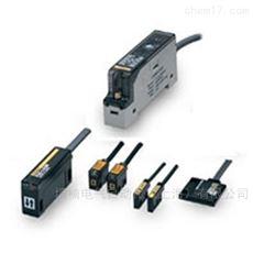 Omron欧姆龙G2RV-SR700-AP AC230继电器特性