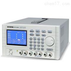 PST系列可编程线性直流电源