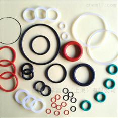 Dionex戴安O型圈橡膠密封圈O型環